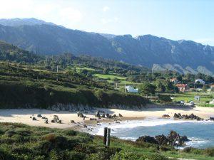 Playa-de-Toro